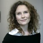 Dorthe Chakravarty
