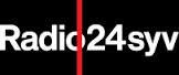 Radio24syv