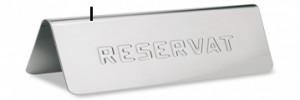 Reservat_sign
