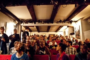 packed_theatre