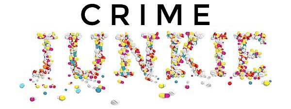 True Crime Podcasts